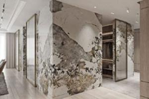 Interiér, schody, dizajn - Kamenárstvo STONE