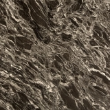 Žula Black Forrest Silver Wave