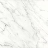 Mramor Carrara Venato