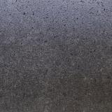 Žula Steel Gray Brushed