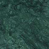 Mramor Verde Guatemala