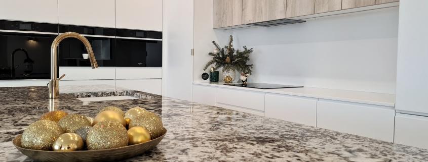 Kamenna kuchynska pracovna doska a Technistone
